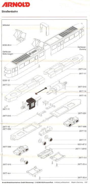 ARNOL1) - NSE Software