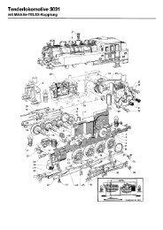 3031 - Railroad24