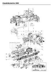 Art. 3064 - NSE Software