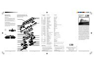 1310 - V180 (PDF) - NSE Software