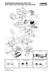 3377 - NSE Software