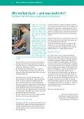 Ausbildungs - Seite 6