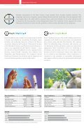 Science For A Better Life - Bayer - Page 3
