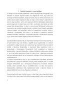 Kötődések és kudarcok - MTA Regionális Kutatások Központja - Page 4