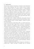 Kötődések és kudarcok - MTA Regionális Kutatások Központja - Page 6