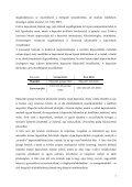 Kötődések és kudarcok - MTA Regionális Kutatások Központja - Page 7