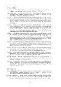 2010 - MTA Regionális Kutatások Központja - Page 4