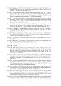 2010 - MTA Regionális Kutatások Központja - Page 5