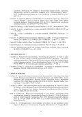 2010 - MTA Regionális Kutatások Központja - Page 6