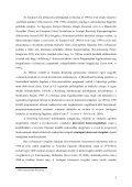 értekezés - MTA Regionális Kutatások Központja - Page 5