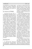 Comitatus. 2008. 5. sz. 3 - MTA Regionális Kutatások Központja - Page 6