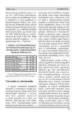 Comitatus. 2008. 5. sz. 3 - MTA Regionális Kutatások Központja - Page 7