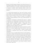 értekezés - MTA Regionális Kutatások Központja - Page 6