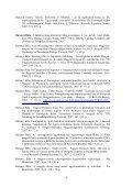 1 A Magyar Tudományos Akadémia Regionális Kutatások Központja ... - Page 4