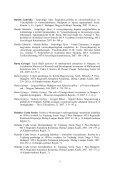 1 A Magyar Tudományos Akadémia Regionális Kutatások Központja ... - Page 5