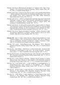 1 A Magyar Tudományos Akadémia Regionális Kutatások Központja ... - Page 6