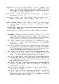 1 A Magyar Tudományos Akadémia Regionális Kutatások Központja ... - Page 7