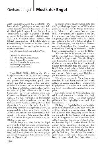 die offene gesellschaft und ihre feinde pdf