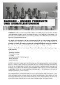 Alles aus einer Hand - DAHMEN Personalservice GmbH - Seite 2