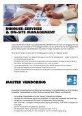 Alles aus einer Hand - DAHMEN Personalservice GmbH - Seite 5