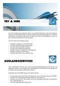 Alles aus einer Hand - DAHMEN Personalservice GmbH - Seite 6