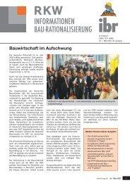 Publikation als PDF - RKW