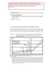 SOEB Kapitel 4. Teilhabekapitalismus - Rainer Land Online Texte