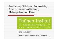 2009 - Rainer Land Online Texte