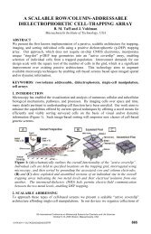 Download PDF - Research Laboratory of Electronics - MIT