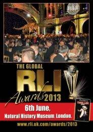 Download - Retail & Leisure International - UK.COM