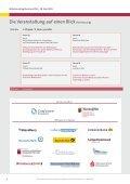 Mittelstandstag Rheinland-Pfalz 2009 - Rheinland Pfalz Bank - Seite 4