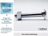 mittelständische Unternehmen - Rheinland Pfalz Bank