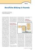 Ausgabe 2/2006 - Partnerschaft Ruanda - Seite 3