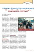 Ausgabe 2/2006 - Partnerschaft Ruanda - Seite 7