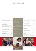 Jugend - Partnerschaft Ruanda - Seite 2