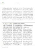 Jugend - Partnerschaft Ruanda - Seite 4
