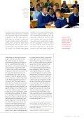 Jugend - Partnerschaft Ruanda - Seite 5