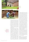 Jugend - Partnerschaft Ruanda - Seite 6