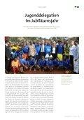 Jugend - Partnerschaft Ruanda - Seite 7