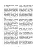 Der Geschäfts - und Tätigkeitsbericht 2012 - Partnerschaft Ruanda - Page 2