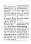 Der Geschäfts - und Tätigkeitsbericht 2012 - Partnerschaft Ruanda - Page 4