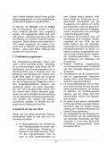 Der Geschäfts - und Tätigkeitsbericht 2012 - Partnerschaft Ruanda - Page 6