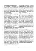 Der Geschäfts - und Tätigkeitsbericht 2012 - Partnerschaft Ruanda - Page 3