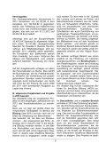 Der Geschäfts - und Tätigkeitsbericht 2012 - Partnerschaft Ruanda - Page 5