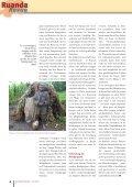 Soziale Randgruppen - Partnerschaft Ruanda - Seite 4