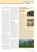 Soziale Randgruppen - Partnerschaft Ruanda - Seite 7