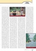 Ausgabe 1/2003 - Partnerschaft Ruanda - Seite 5