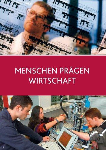 Halbzeitbilanz_-_Menschen_praegen_Wirtsch... - in Rheinland-Pfalz