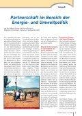 Ausgabe 1/2008 - Partnerschaft Ruanda - Seite 7