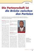 Ausgabe 2/2004 - Partnerschaft Ruanda - Seite 3